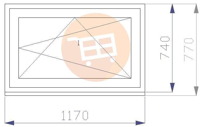 Balts - Verams - Labais - Nr.23 1170x770 Līvānu māju logs