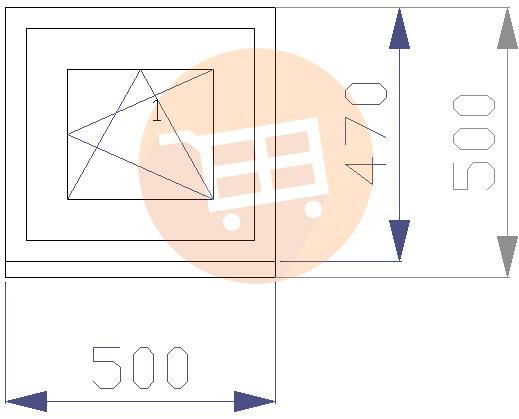 Balts - Verams - Labais - Nr.5 500x500