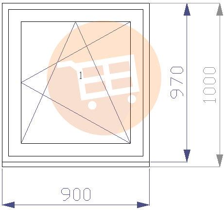 Balts - Verams - Labais - Nr.8 900x1000