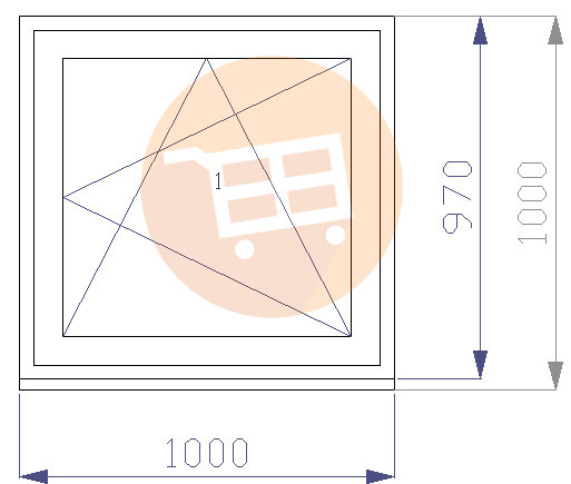 Balts - Verams - Labais - Nr.9 1000x1000