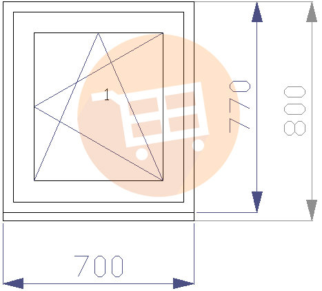 Balts - Verams - Labais - Nr.7 700x800